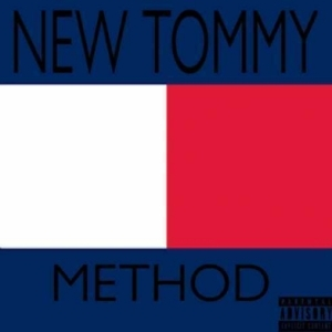 Playboi Carti - New Tommy ft Method, A$AP Rocky (CDQ)